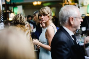 Taylor Swift pic #1105857