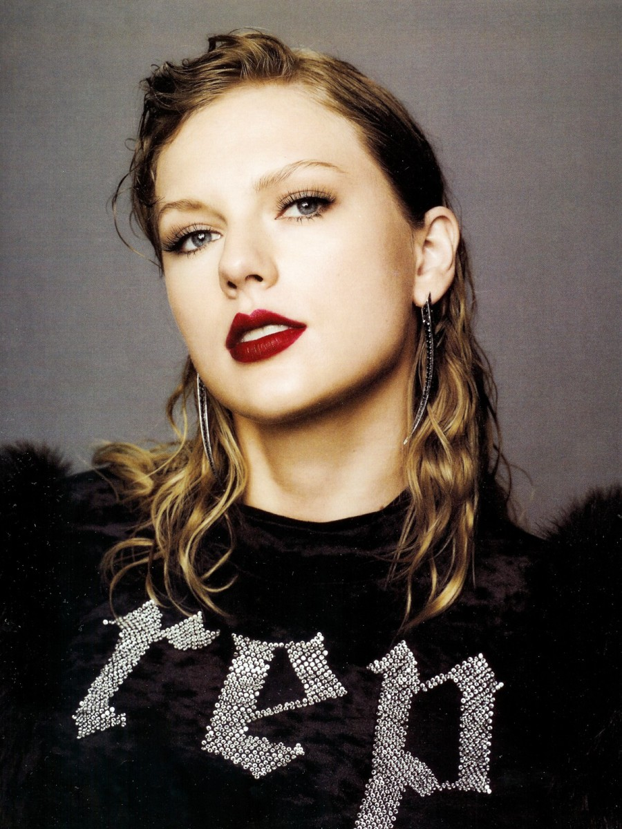 Taylor Swift photo 1779 of 1988 pics, wallpaper - photo ... Taylor Swift