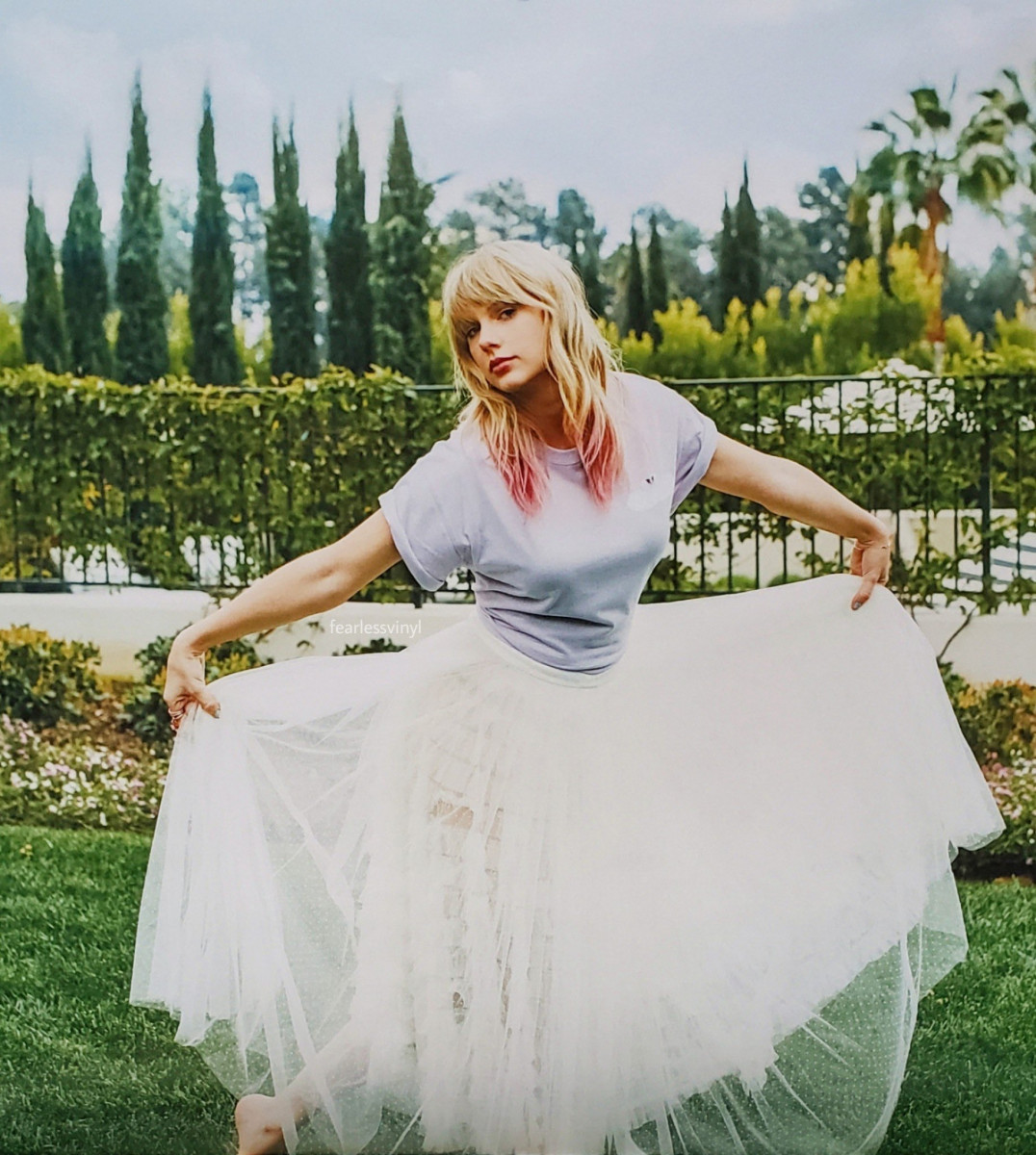 Taylor Swift: pic #1245106