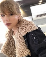 Taylor Swift pic #1102190