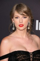 Taylor Swift pic #1098427
