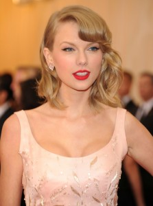 Taylor Swift pic #697187