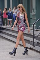 Taylor Swift pic #1053479