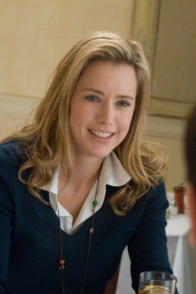 Young Tea Leoni naked (97 images), Fappening