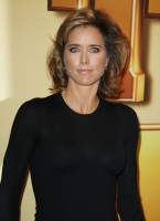 photo 13 in Tea Leoni gallery [id416219] 2011-11-07