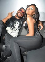 photo 26 in Teairra Mari gallery [id273174] 2010-07-27