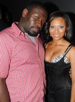 photo 29 in Teairra Mari gallery [id272916] 2010-07-27