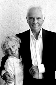 Terence Stamp pic #369209