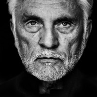 Terence Stamp pic #369196