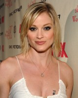 photo 11 in Teri Polo gallery [id265483] 2010-06-21