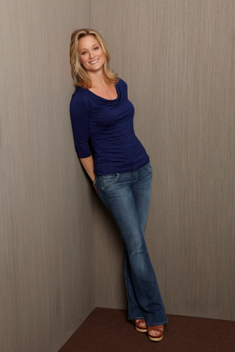 Teri Polo law and order svu