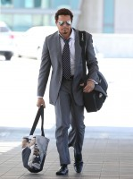 Terrence Howard pic #630906