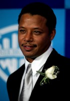 Terrence Howard pic #229311
