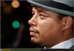 Terrence Howard pic #104309