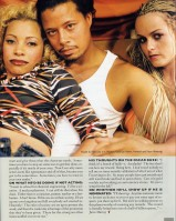Terrence Howard pic #104313