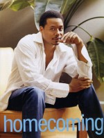 Terrence Howard pic #104314
