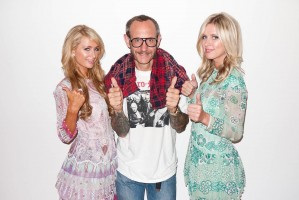 Terry Richardson pic #664790