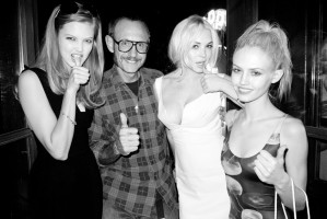 Terry Richardson pic #502390
