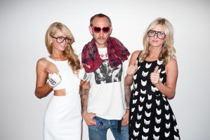Terry Richardson pic #664788