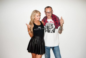 Terry Richardson pic #664794