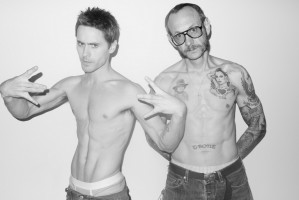 Terry Richardson pic #502387