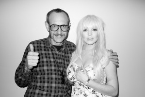 Terry Richardson pic #502392