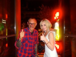Terry Richardson pic #502391