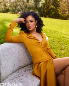 Tessa Thompson pic #1144963