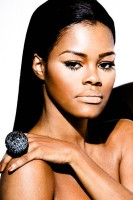 photo 25 in Teyana gallery [id197203] 2009-11-09