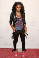 photo 27 in Teyana gallery [id185325] 2009-09-29