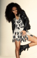 photo 23 in Teyana Taylor gallery [id434368] 2012-01-11