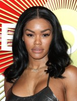 photo 4 in Teyana Taylor gallery [id1082096] 2018-11-12