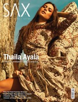 photo 21 in Thaila Ayala gallery [id434221] 2012-01-11