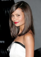 Thandie Newton pic #220545