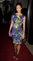 Thandie Newton pic #242514