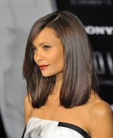 Thandie Newton pic #220541