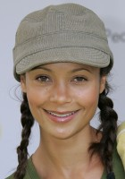 Thandie Newton pic #218183