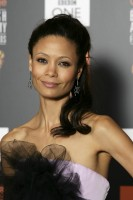 Thandie Newton pic #218181