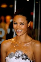 Thandie Newton pic #219933