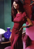 Thandie Newton pic #77272