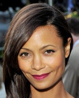 Thandie Newton pic #220527