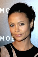 Thandie Newton pic #219922