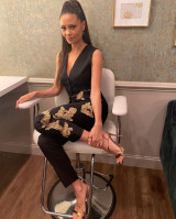 Thandie Newton pic #1208109