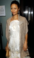 Thandie Newton pic #220532