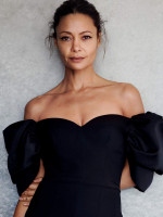 photo 6 in Thandie Newton gallery [id1208041] 2020-03-20