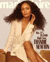 photo 14 in Thandie Newton gallery [id1121074] 2019-04-10