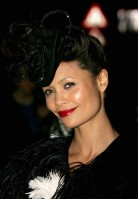 Thandie Newton pic #219917
