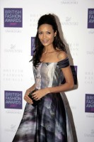 Thandie Newton pic #218094