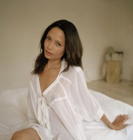 Thandie Newton pic #219745