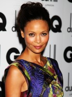 Thandie Newton pic #219920